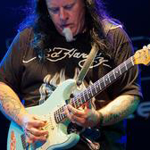 Smokin' Joe Kubek:Texas Cadillac