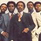 Harold Melvin & The Blue Notes: If You Don't Know Me By Now
