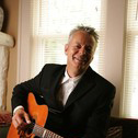 Tommy Emmanuel: Jingle Bells