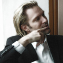 Eric Whitacre:Sleep