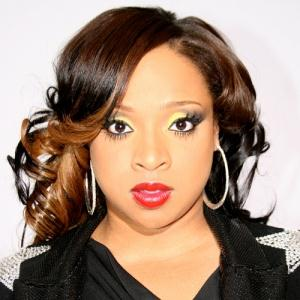 Kierra Sheard Nearer My God To Thee cover art