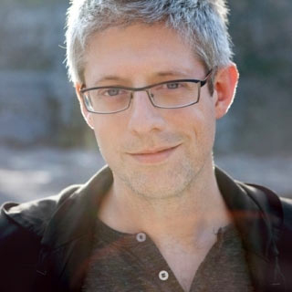 Matt Maher Alive Again cover art