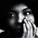 Roberta Flack: Will You Love Me Tomorrow (Will You Still Love Me Tomorrow) (arr. Mark Brymer)