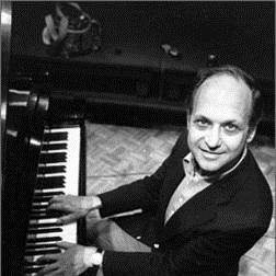 Charles Strouse: Easy Street (from Annie)