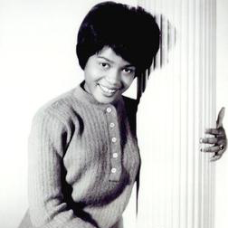 Little Eva:The Loco-Motion