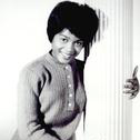 Little Eva: The Loco-Motion