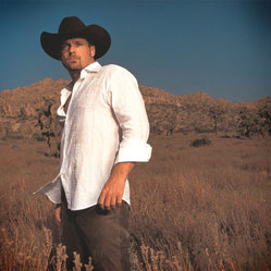 Chris Cagle:Miss Me Baby