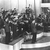 Glenn Miller & His Orchestra: At Last