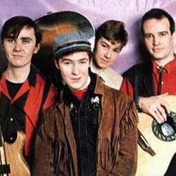 Aztec Camera Oblivious cover art