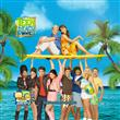 Teen Beach Movie: Can't Stop Singing