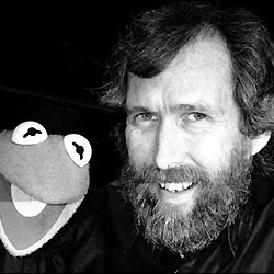 Jim Henson The Muppet Show Theme cover art