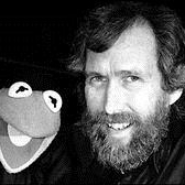 Jim Henson:The Muppet Show Theme