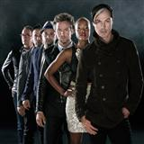 Fitz And The Tantrums:Money Grabber