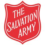 Able To Save sheet music by The Salvation Army