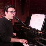The Squip Song sheet music by Joe Iconis