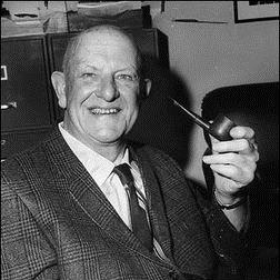 P.G. Wodehouse: Till The Clouds Roll By