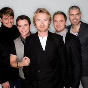 Boyzone - Yes I Will
