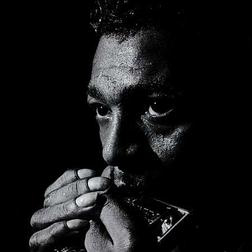 Little Walter:My Babe