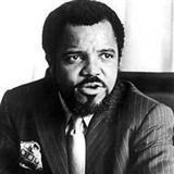 Berry Gordy:Hey Joe (Black Like Me)