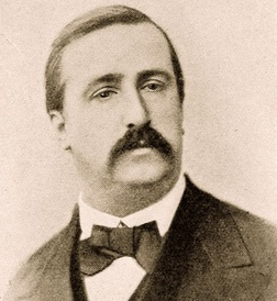 Polovtsian Dance Theme sheet music by Alexander Borodin