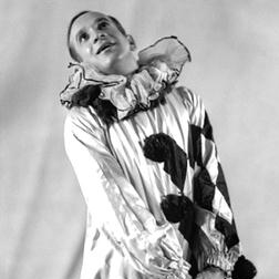Al Jolson: My Mammy (from The Jazz Singer)