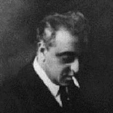 Come Back To Sorrento