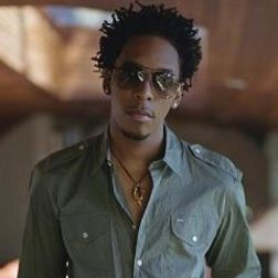 Deitrick Haddon: Go With Me