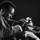 Miles Davis - The Serpent's Tooth