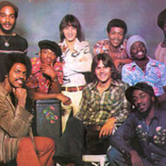 KC & The Sunshine Band:That's The Way (I Like It)