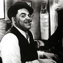 Fats Waller: That Ain't Right