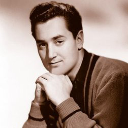 Neil Sedaka:Betty Grable