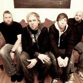 The Ataris:The Night That The Lights Went Out In NYC