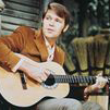 Glen Campbell: True Grit