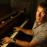 Testimony sheet music by Stephen Schwartz