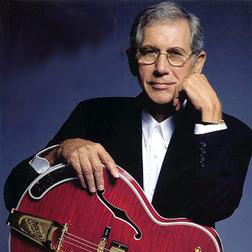 Chet Atkins:Country Gentleman