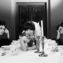 Date With The Night sheet music by Yeah Yeah Yeahs