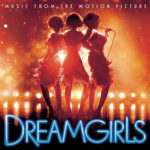 Dreamgirls (Movie) Family (arr. Mac Huff) cover art