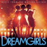 Family (arr. Mac Huff) sheet music by Dreamgirls (Movie)