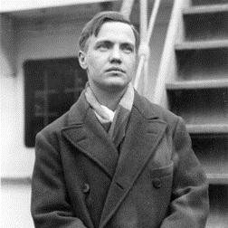 George Antheil:Little Shimmy