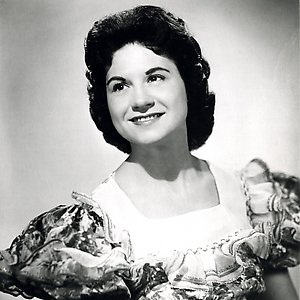 Kitty Wells It Wasn't God Who Made Honky Tonk Angels cover art