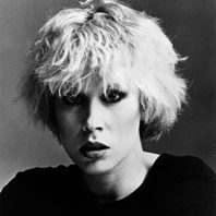 Hazel O'Connor Will You cover art