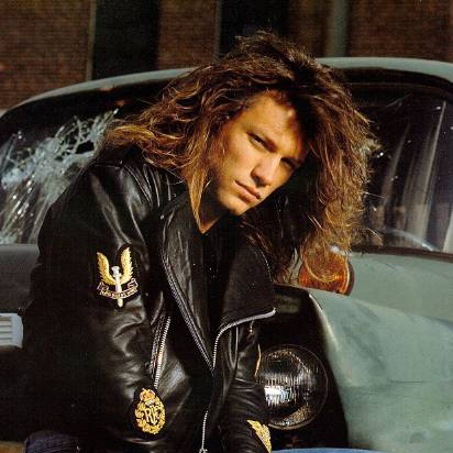 Jon Bon Jovi Welcome To Wherever You Are cover art