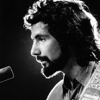 Cat Stevens God Is The Light cover art