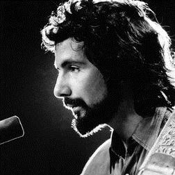 Cat Stevens: Love Lives In The Sky