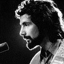 Cat Stevens: Tea For The Tillerman (closing theme from Extras)