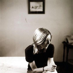 Mysteries sheet music by Beth Gibbons