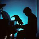Philip Glass: Tearing Herself Away (from 'The Hours')