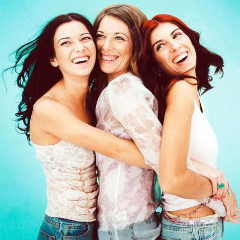 Las Ketchup The Ketchup Song cover art