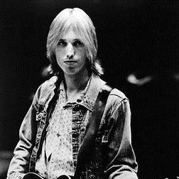 Tom Petty:Learning To Fly