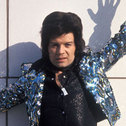 Gary Glitter: Another Rock And Roll Christmas